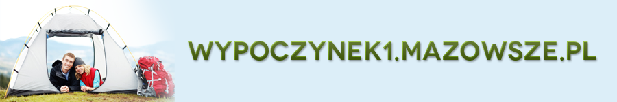 Wyposażenie ogrodów - http://wypoczynek1.mazowsze.pl/